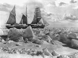 barco-polo-sur