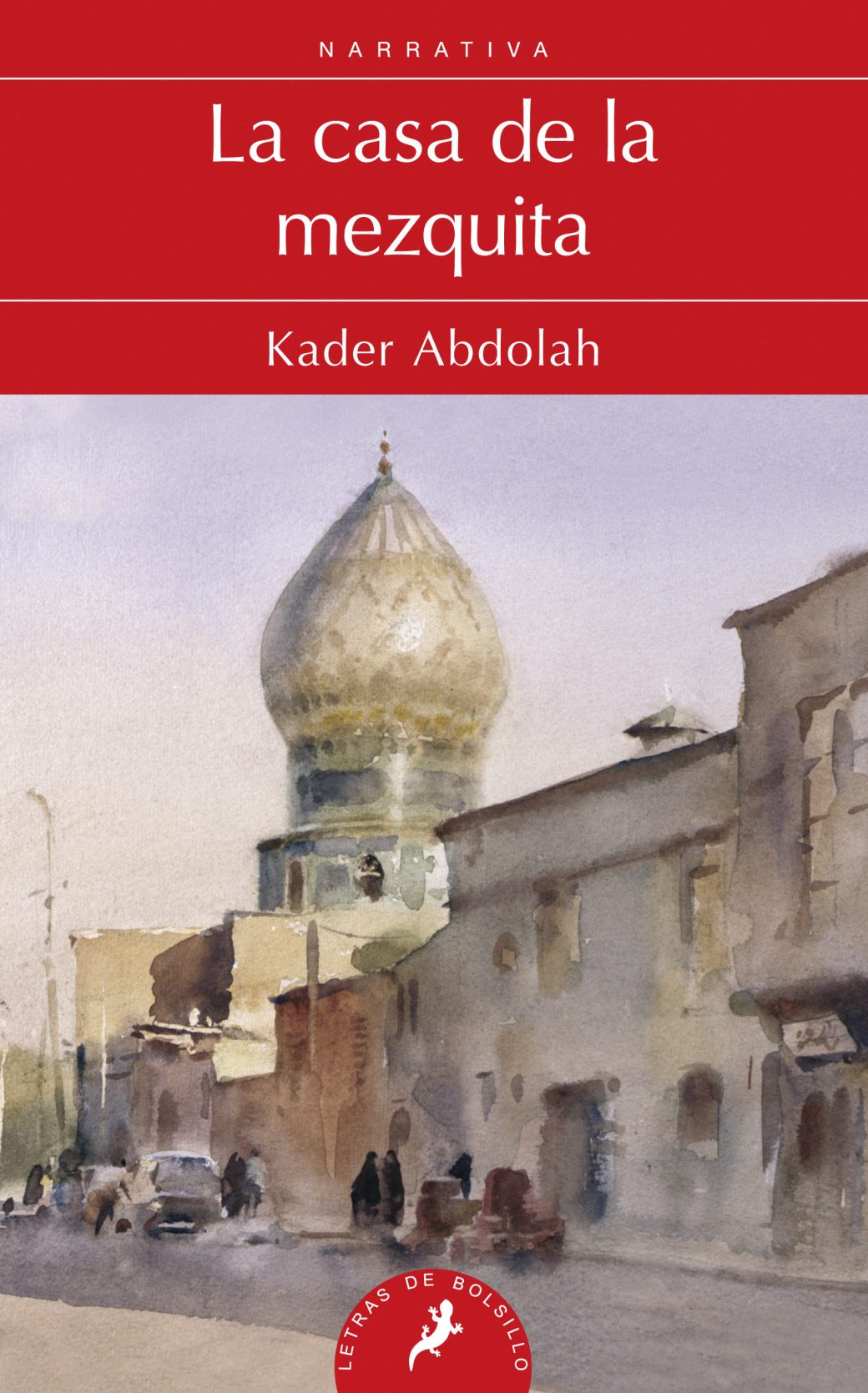 la-casa-de-la-mezquita