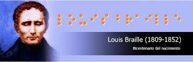 braille5