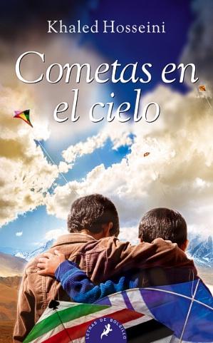 cometas en el cielo3