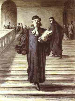 iván ilich